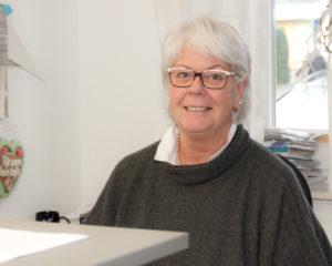 Annette Plöntzke